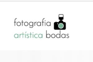 Fotografía artística bodas, estudio de fotos en Majadahonda