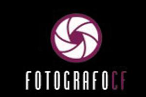 Fotógrafo Carlos de La Fuente