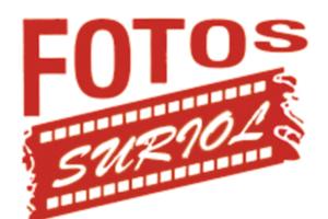 Fotos Suriol