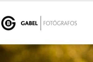Gabel, fotógrafo de boda en Alcobendas