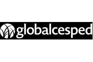 Global Cesped