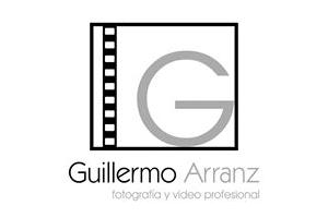 Guillermo Arranz Fotografía