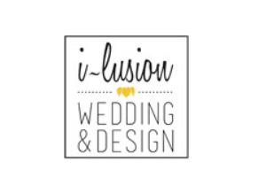 Ilusion wedding design