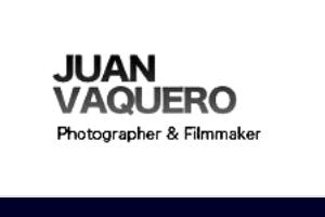 Juan Vaquero