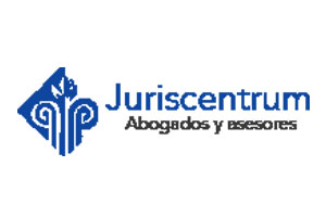 Juriscentrum Abogados