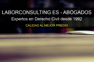 laborconsulting