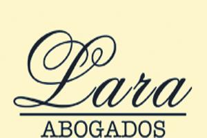 Lara Abogados