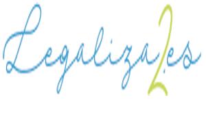 Legaliza2.es Gestoría & Abogados