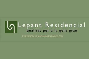 Lepant-Residencial