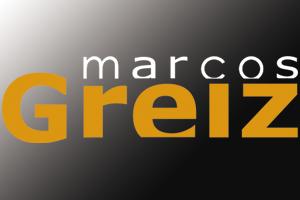 Marcos Greiz, fotografía y diseño