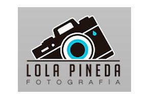 Lola Pineda & Sanz Fotografía