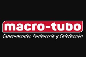 Macro-Tubo
