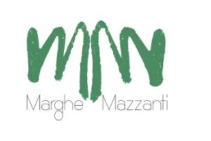 Marghe Mazzanti, fotógrafa de boda en Malasaña
