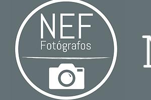 Nuevo enfoque, estudio de fotografía en Chamberí