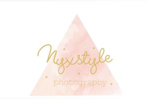 Nyxstyle Photography