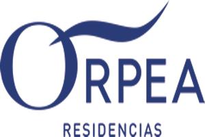 """Grupo Orpea """"Residencia de Ancianos León I"""""""