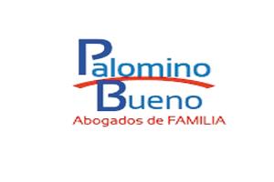 Palomino Bueno Abogados de Familia