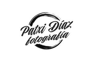Patxi Díaz Fotografía
