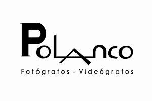 Polanco Fotógrafos-Videógrafos
