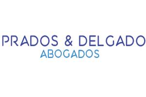 Prados & Delgado Abogados