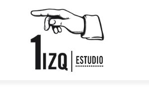 Primero izq, estudio de fotografía en Móstoles