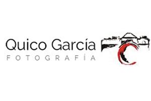 Quico García Fotografía