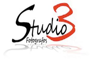 Studio 3 Fotógrafos