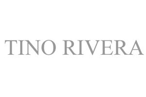 Tino Rivera