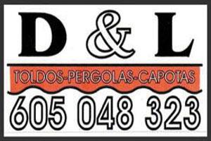Toldos D&L