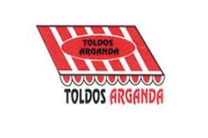 Toldos Arganda S. L.