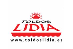 Toldos Lidia
