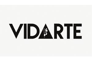VidArte