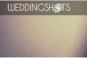 Weddingshots, estudio de fotografía en Pinto