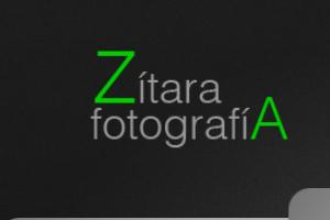 Zítara, fotógrafo de boda en Barajas