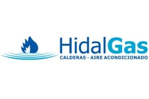 HidalGas