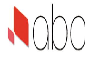 ABC Arquitectura Modular