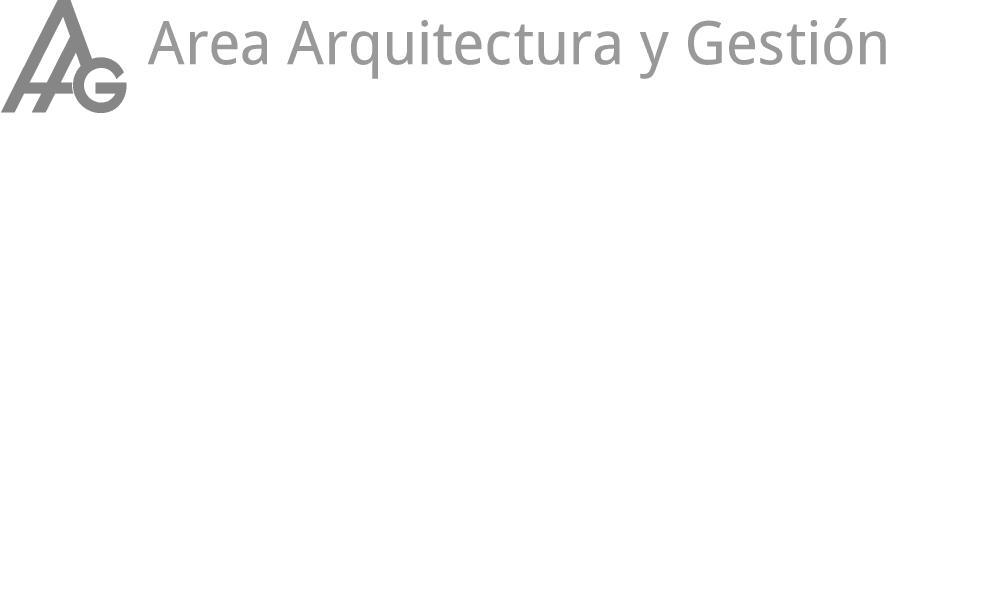 Área Arquitectura y Gestión S.L.