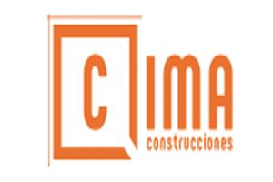 Cima Construcciones