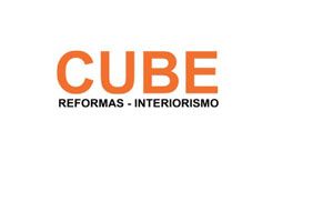 Cube Arquitectura