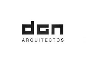 DGN Arquitectos