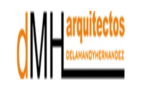 DMH Arquitectos