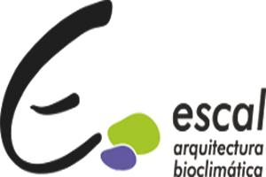 Escal Arquitectura Bioclimática