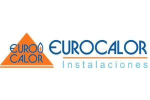 Eurocalor