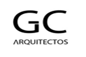 GC Arquitecto