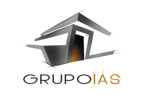 GrupoIAS
