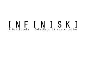 Infiniski