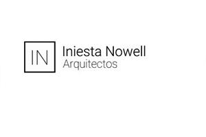 Iniesta Nowell Arquitectura