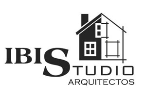 IBIS Studio