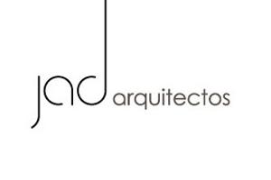 AITEC Proyectos