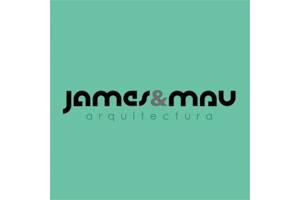 James&Mau Arquitectura